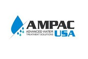 Forward Osmosis for Water Treatment