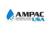 Alkaline Water Reverse Osmosis is Safer